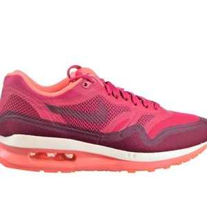 Nike Shoes - Women's Nike Air Max Lunar1 Sneakers 8.5